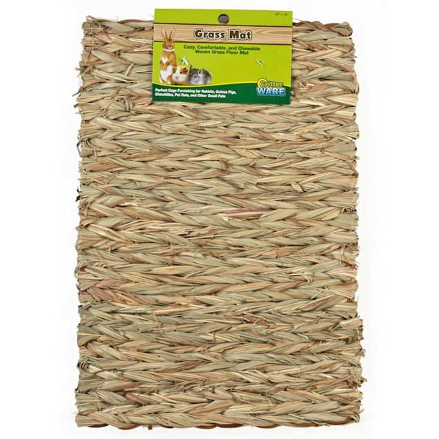 Ware Grass Mat - Carousel image #1