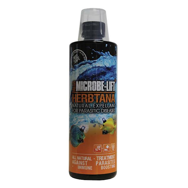 Microbe-Lift Herbtana Freshwater & Saltwater, 16oz - Carousel image #1