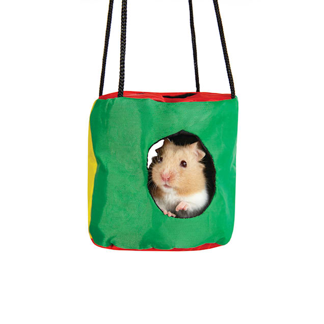 You & Me Hamster Cube - Carousel image #1