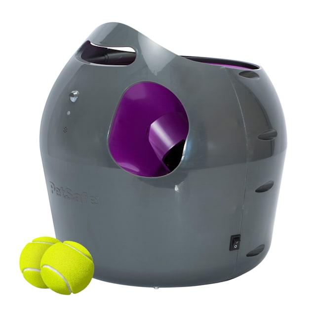 PetSafe Automatic Ball Launcher Dog Toy - Carousel image #1