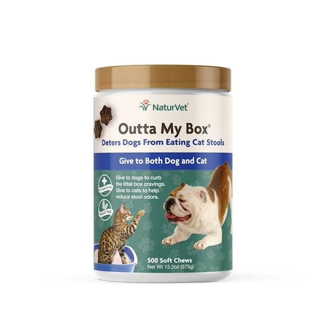 Outta My Box - Carousel image #1