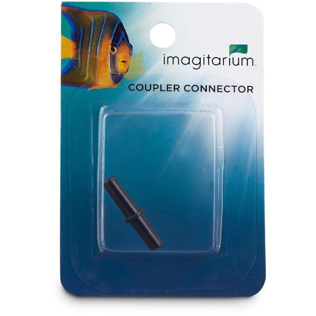 Imagitarium Airline Coupler Connector - Carousel image #1
