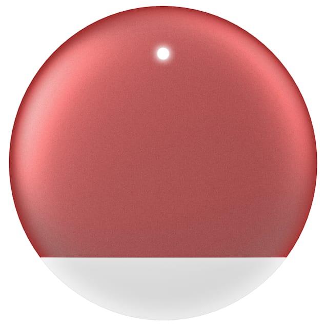 PETKIT Red P2 Smart Activity Monitoring Pet Tracker - Carousel image #1