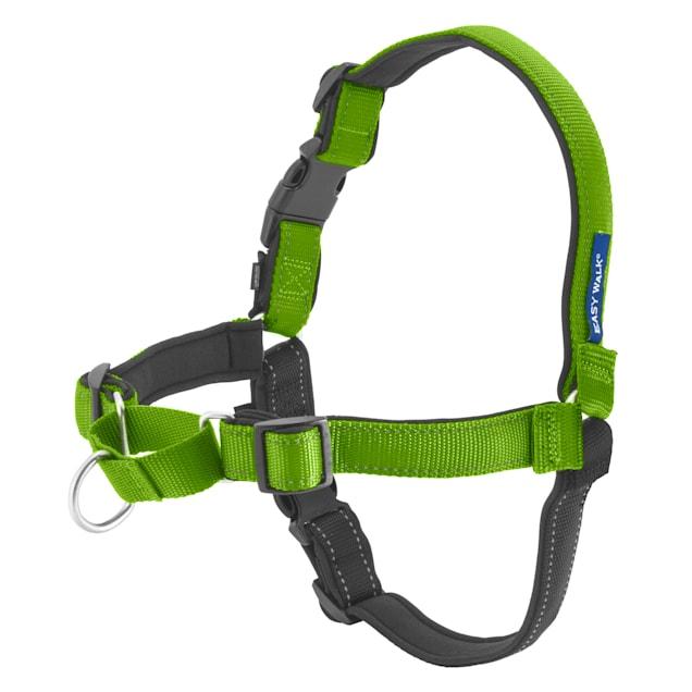 Petsafe Deluxe Easy Walk Harness in Apple, Large - Carousel image #1