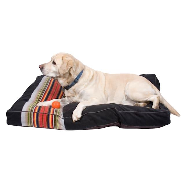 "Pendleton Acadia National Park Dog Bed, 48"" L x 36"" W - Carousel image #1"