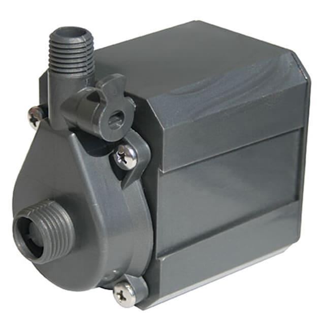 Pondmaster Magnetic Drive Utility Pump, 190GPH - Carousel image #1