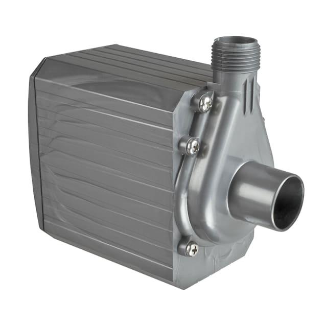 Pondmaster Magnetic Drive Utility Pump, 950GPH - Carousel image #1