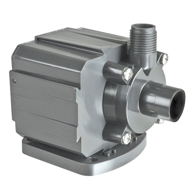 Pondmaster Magnetic Drive Utility Pump, 500 GPH - Carousel image #1
