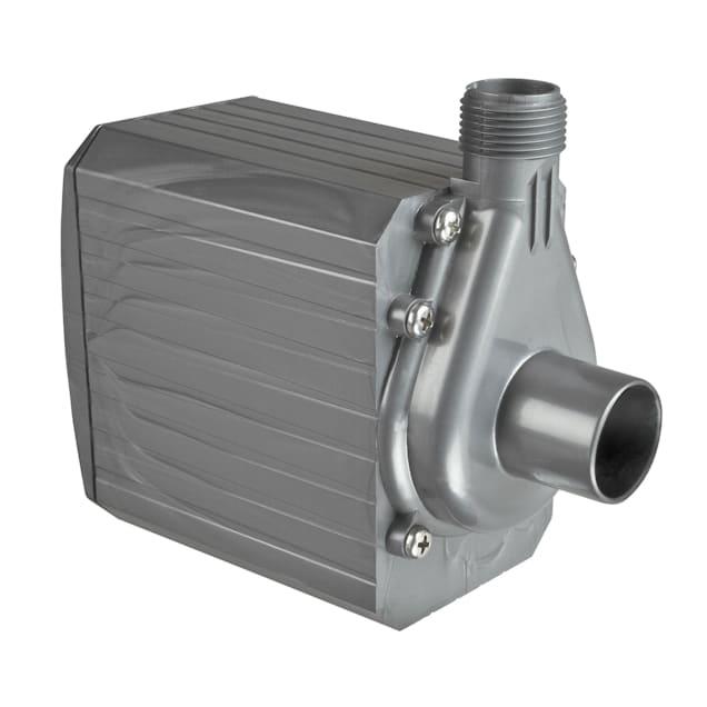 Pondmaster Magnetic Drive Utility Pump, 1200 GPH - Carousel image #1