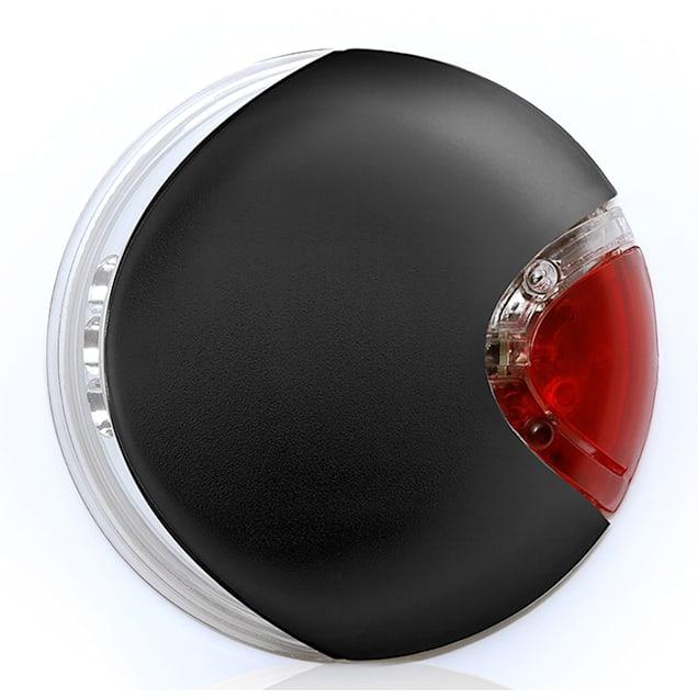 Flexi LED Lighting System, Small - Carousel image #1