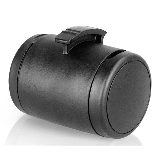 Flexi Multi Box in Black - Carousel image #1