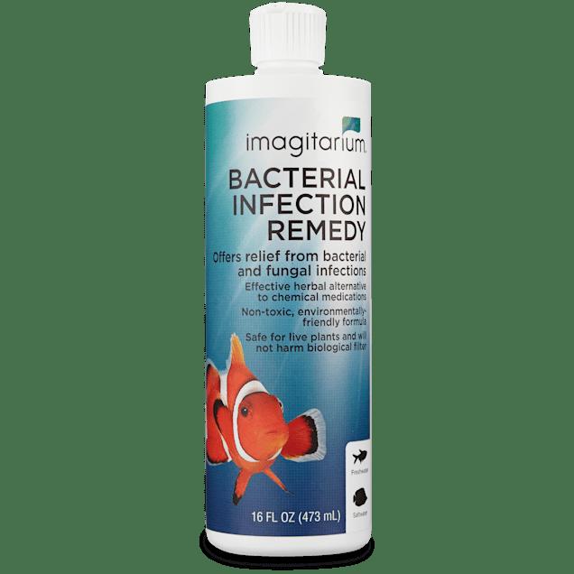 Imagitarium Bacterial Remedy, 16oz - Carousel image #1