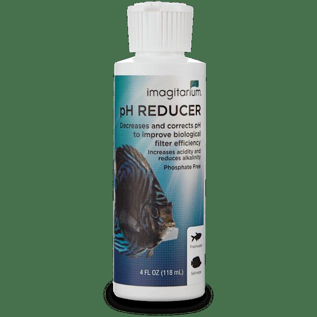 Imagitarium pH Reducer, 4oz - Carousel image #1