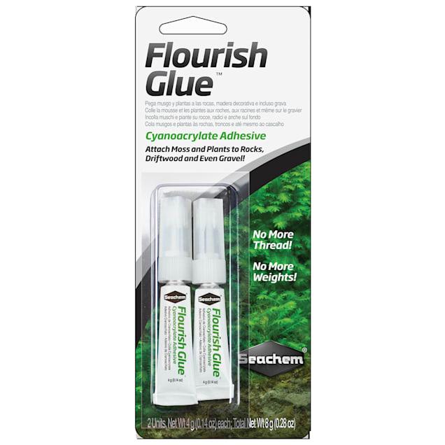 Seachem Flourish Glue - Carousel image #1