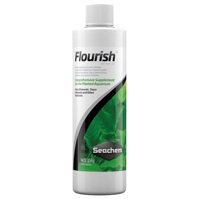 Seachem Flourish - Carousel image #1