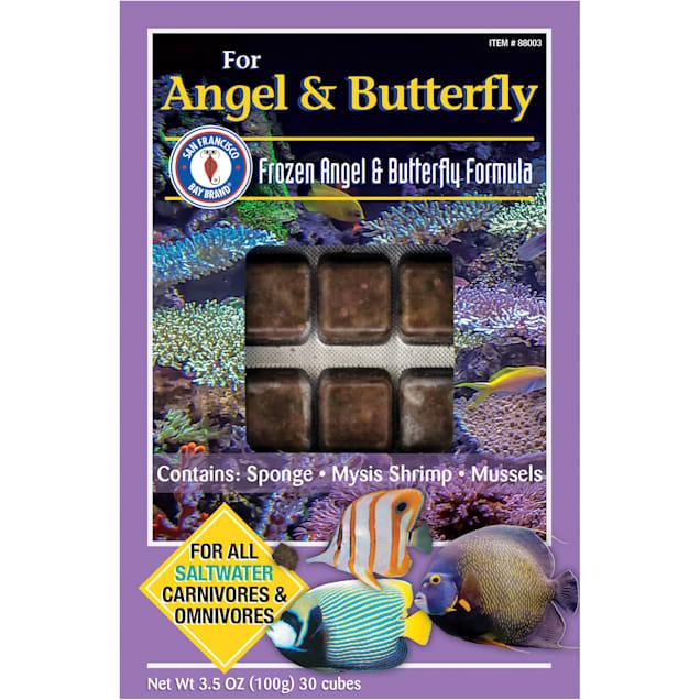 Frozen Angel & Butterfly Formula, 3.5oz - Carousel image #1