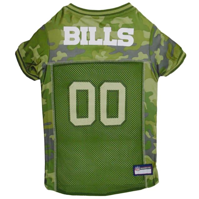 buffalo bills basketball jersey