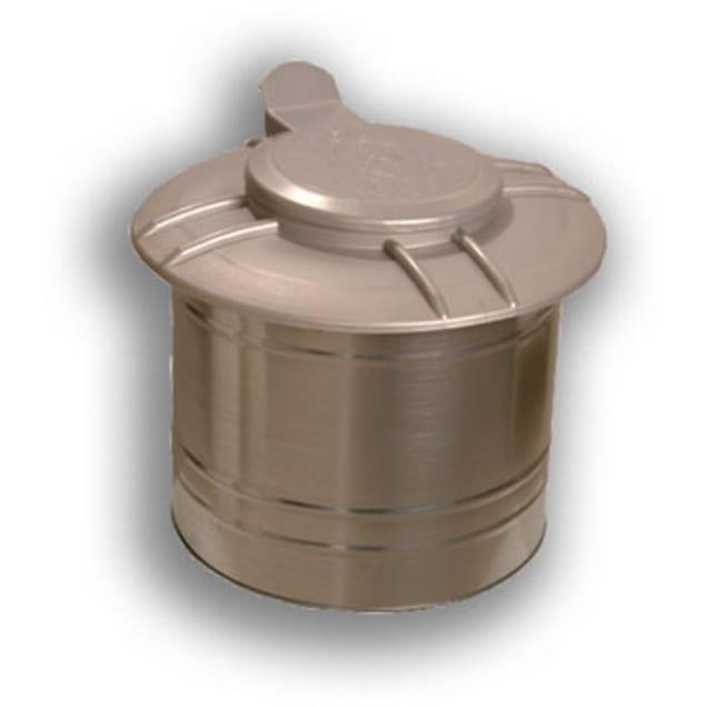 Doggie Dooley Pet Waste Disposal System, Model 3000 - Carousel image #1