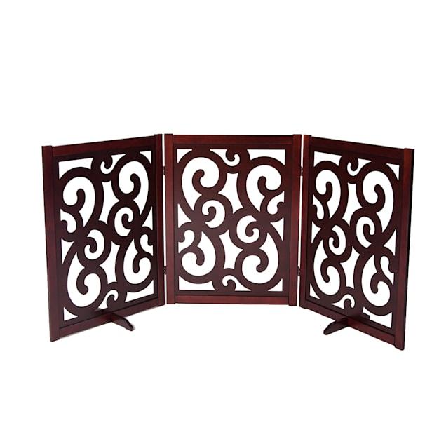 Primetime Petz Classic Designer Gate, Large - Carousel image #1
