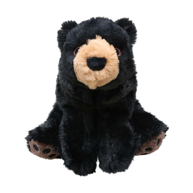KONG Comfort Kiddos Bear, Small - Carousel image #1