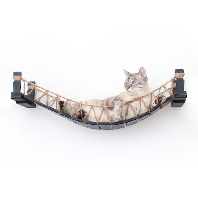 Cat Mod 62 Bridge Lounge