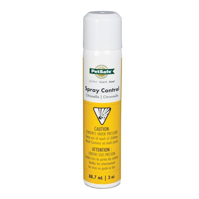 PetSafe Spray Bark Control Citronella Refill, 3 oz. - Carousel image #1