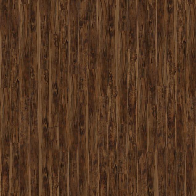 Cali Vinyl Pro Pet-Proof Flooring, Walnut Creek (23.77-sq ft/box) - Carousel image #1