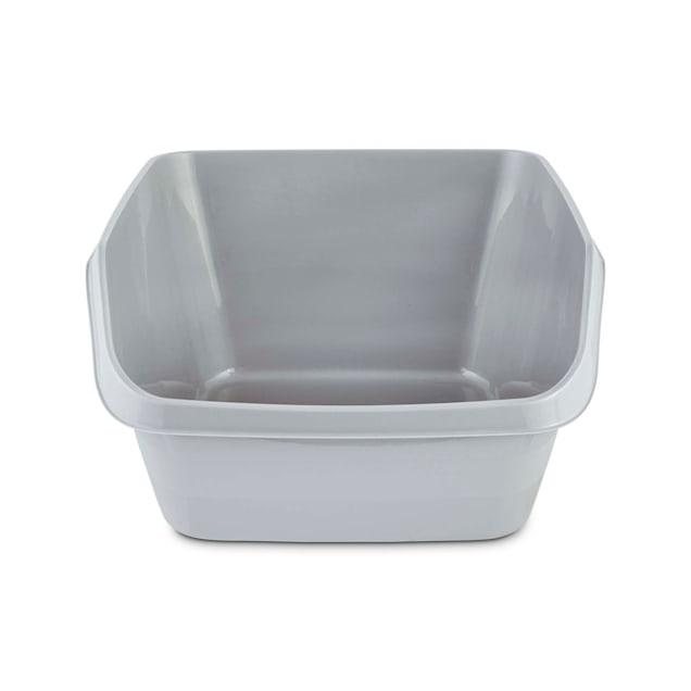 So Phresh High-Back Small Animal Litter Pan, Large - Carousel image #1