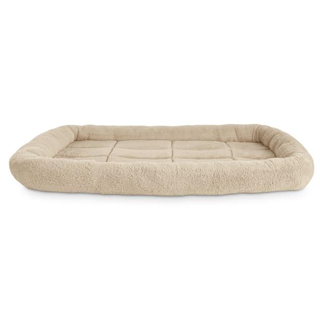 """You & Me Comfort Dog Mat, 16"""" L X 10"""" W X 2"""" H - Carousel image #1"""