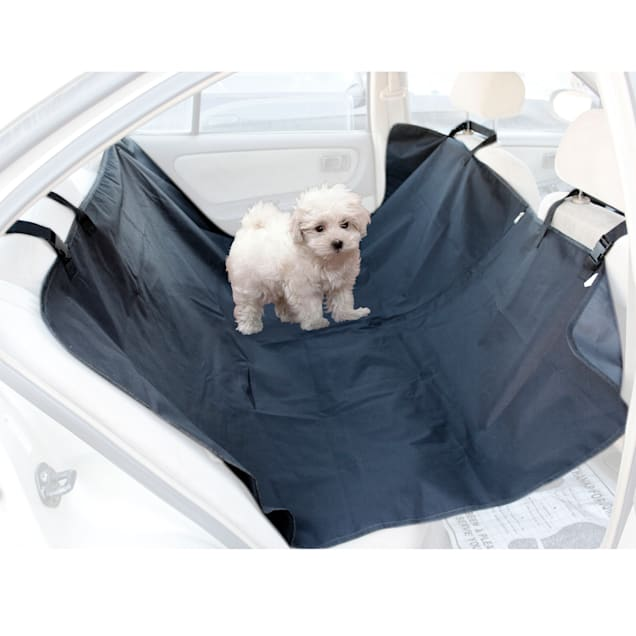 Paws & Pals Original Hybrid Style Pet Hammock - Carousel image #1