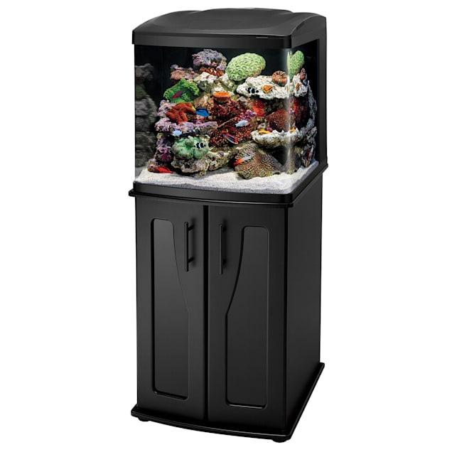 Coralife BioCube Stand for 29 & 32 Gallon Aquariums - Carousel image #1