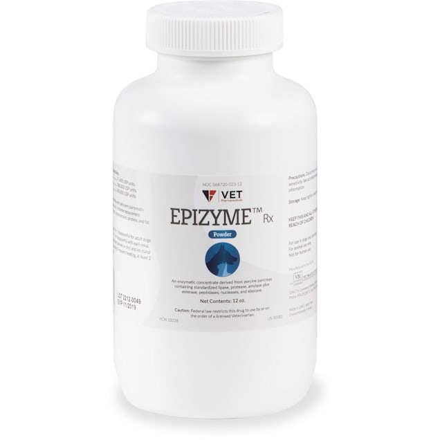 Epizyme Powder, 341 grams - Carousel image #1
