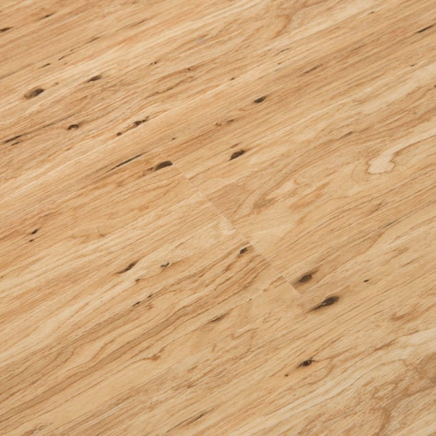 "Cali Vinyl Natural Eucalyptus PRO Wide and Click Vinyl Plank Flooring, 23.77sq.ft./box, 10 planks, 48"" x 7-1/8"" x 7/32"" - Carousel image #1"