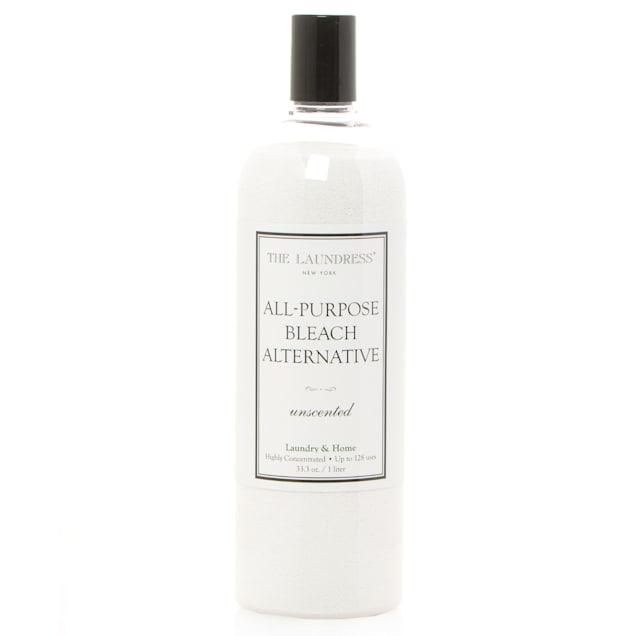 The Laundress All Purpose Bleach Alternative, 32 fl. oz. - Carousel image #1