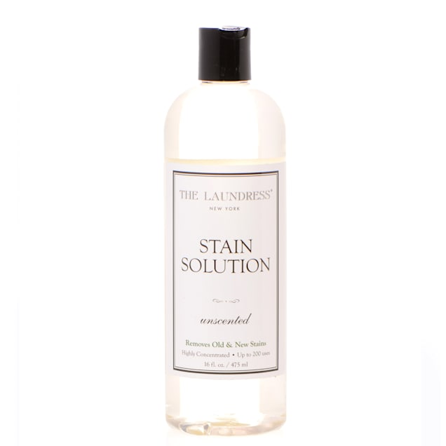 The Laundress Stain Solution, 16 fl. oz. - Carousel image #1