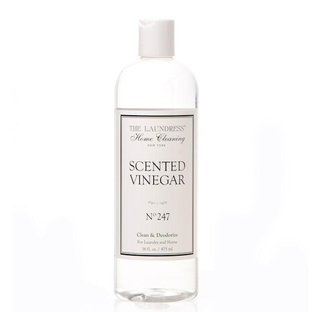 The Laundress Scented Vinegar, 16 fl. oz. - Carousel image #1