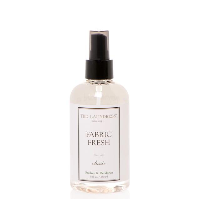The Laundress Fabric Fresh Classic, 8 fl. oz. - Carousel image #1
