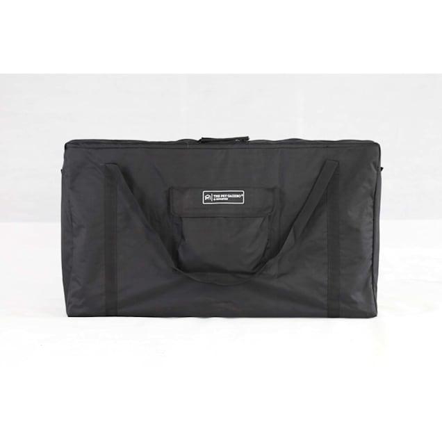 Advantek Pet Gazebo Heavy Duty Tote Bag, 5' L - Carousel image #1