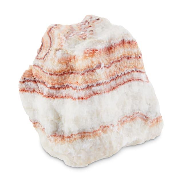 Imagitarium Rosy Cloud Rock, Small - Carousel image #1