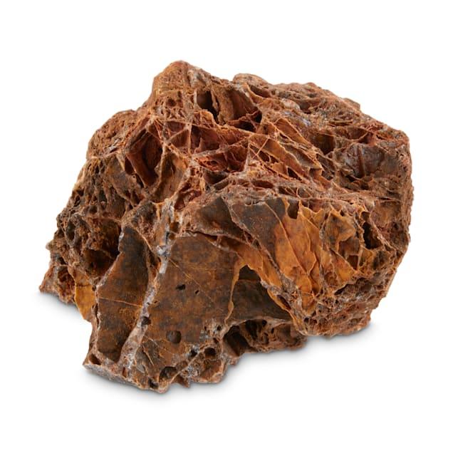Imagitarium Maple Rock, Small - Carousel image #1