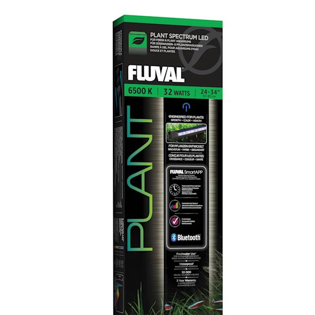 Fluval Fresh and Plant 3.0 LED Light Fixture, 32 Watt - Carousel image #1