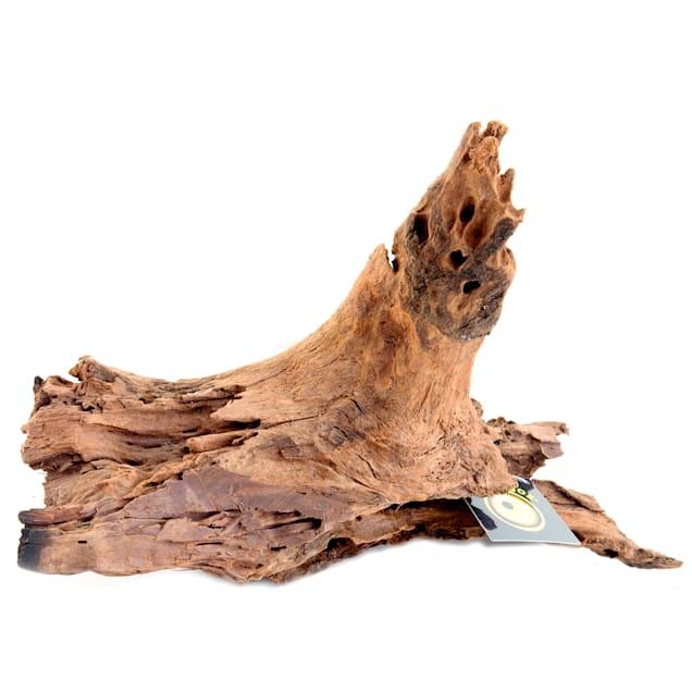 Galapagos Sinkable Driftwood - Carousel image #1