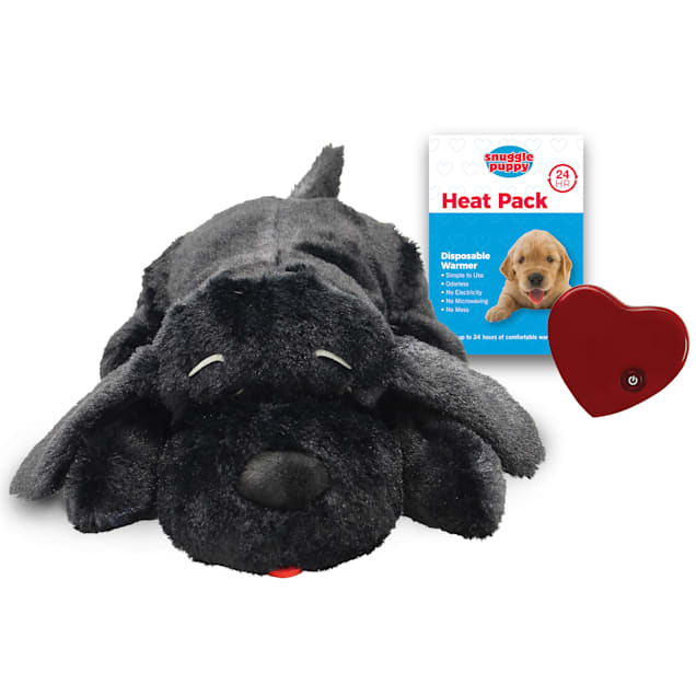 SmartPetLove Snuggle Puppy Behavioral Aid Toy - Carousel image #1