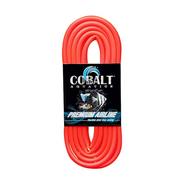 Cobalt Aquatics Neon Pink Airline - Carousel image #1
