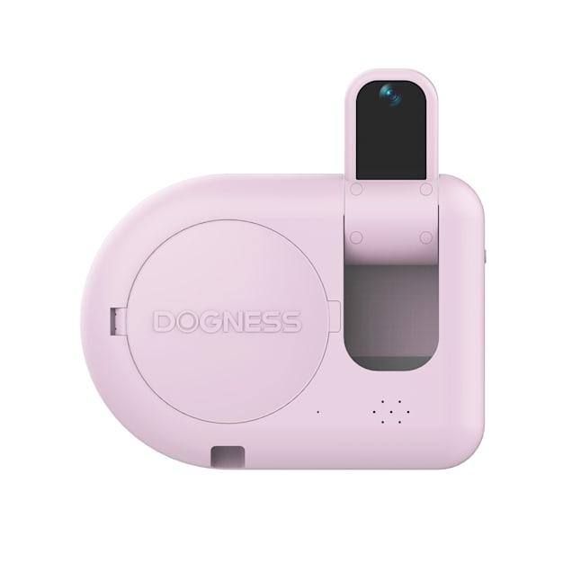 Dogness Mini Treat Pink Robot - Carousel image #1