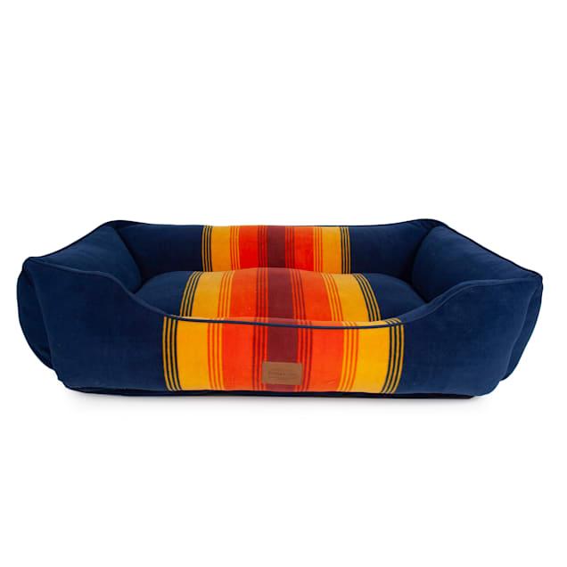 "Pendleton Grand Canyon National Park Kuddler Dog Bed, 24"" L X 30"" W X 9"" H - Carousel image #1"
