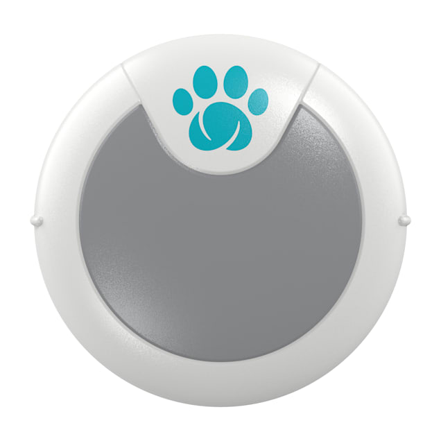 SureFlap Animo Activity Tracker and Behavior Monitor for Dogs - Carousel image #1