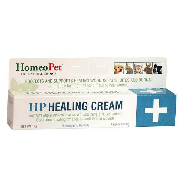 HomeoPet Healing Cream, 14 Gram - Carousel image #1