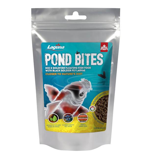 Laguna Pond Bites, 26.4 oz. - Carousel image #1