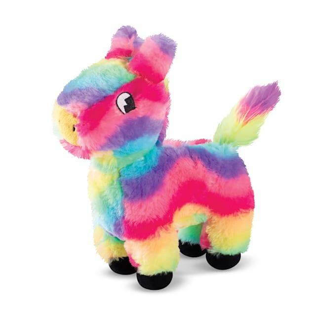 PetShop by Fringe Studio Pinata Party Girl Pet Toy - Carousel image #1